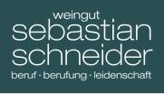 Onlineshop Weingut Sebastian Schneider